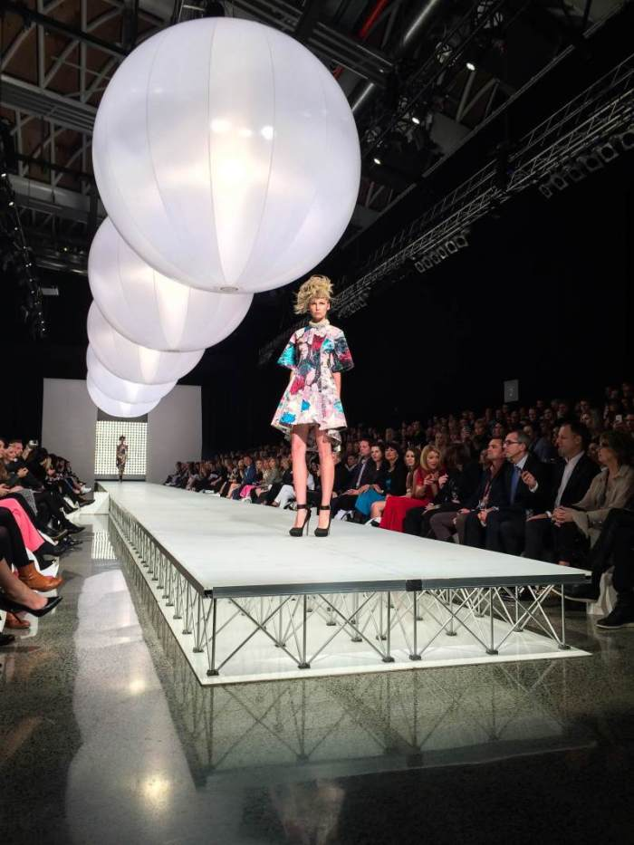 mercedes-benz-presents-trelise-cooper-at-new-zealand-fashion-week
